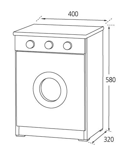 042_소꿉놀이 분리형 세탁기 도면.jpg