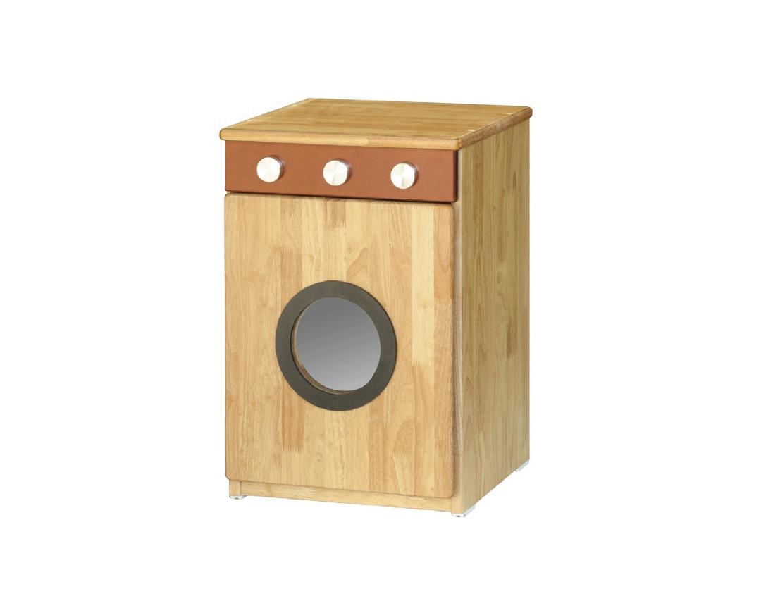 062_고무나무 소꿉놀이 분리형 세탁기0.jpg